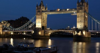 Grand_londres