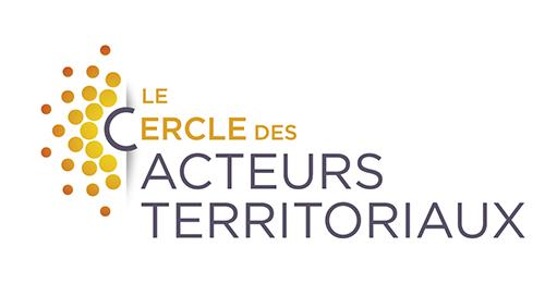 Management Public: le Cercle des acteurs territoriaux à l'assaut  des 5 C !